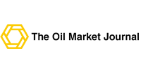The Oil Market Journal Logo