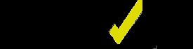 PRIMA Markets Logo