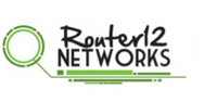 Router12 Networks