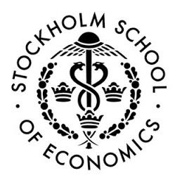 Stockholm School of Economics