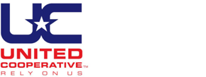 United Cooperative logo