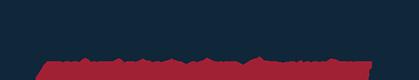 Urner Barry Logo