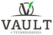 vault-technologies