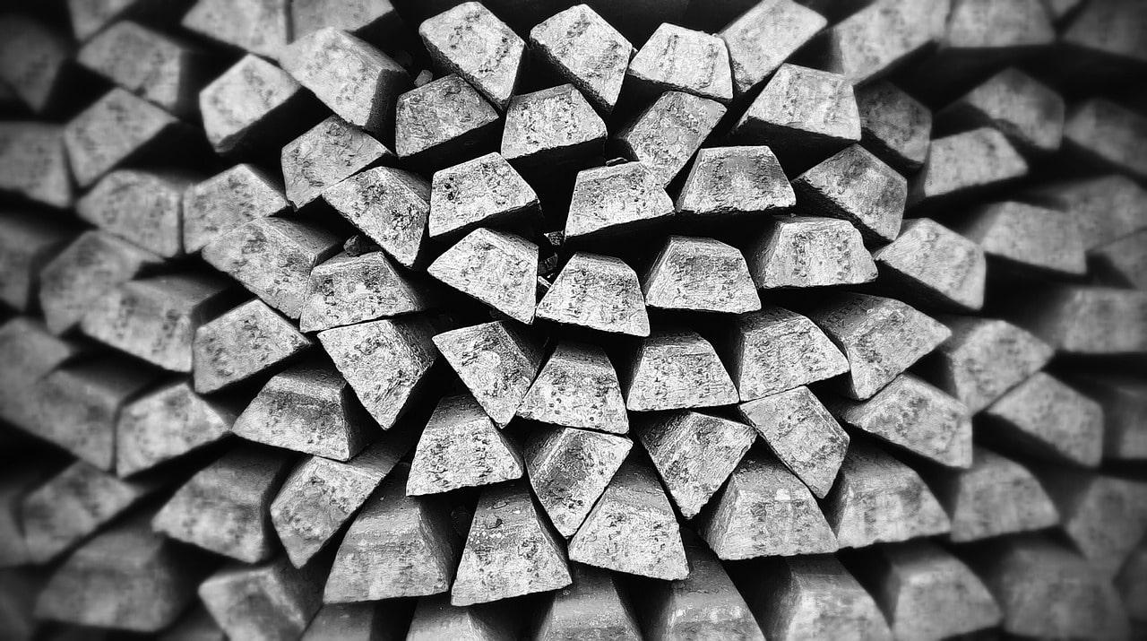 Commodity Procurement Solutions