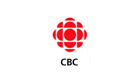 CBC Canadian Broadcasting Company