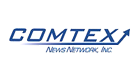 Comtex News Network