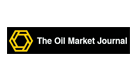 Oil Market Journal