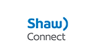 Shaw Connect
