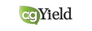 Ag Yield