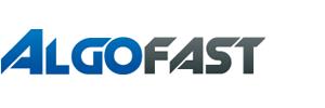 AlgoFast logo