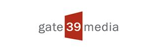 Gate 39 Media