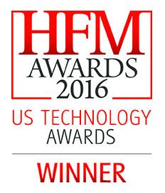 HFM award