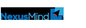NexusMind logo
