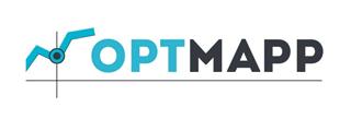 OptMapp