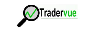 TraderVue