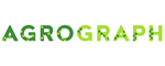 Argrograph
