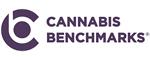 Cannabis Benchmark