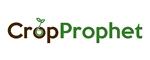 CropProphet