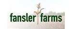 Fansler Farms