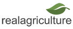 realagriculture