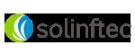 Solinftec