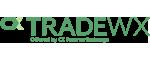 Tradewx