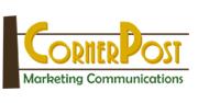 CornerPost Marketing