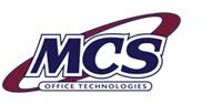 MCS Office Technologies