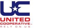 United Cooperative logo