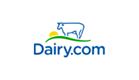 Dairy.com