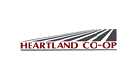 Heartland Co-Op