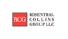 Rosenthal Collins