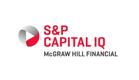 S&P Capital