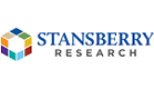 Stansberry Research