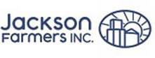 Jackson Farmers