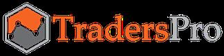 TradersPro