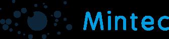 Logo Mintec Food & Beverage Prices