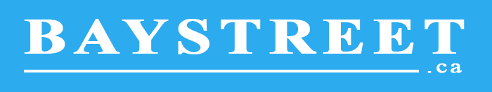 BayStreet