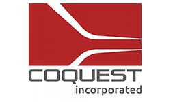 Coquest