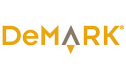 DeMark Analytics