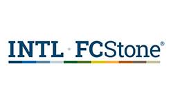 FC Stone