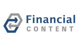FinancialContent