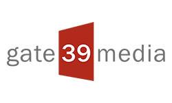 Gate39 Media