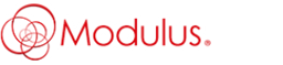 Modulus StockChartx logo