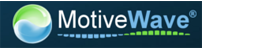 Motivewave Software logo