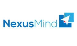 NexusMind