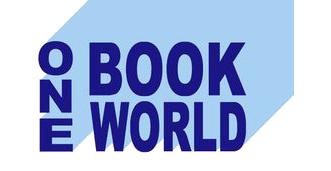 One Book One World Logo
