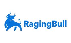 RagingBull