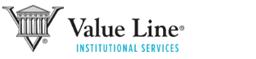 Value Line Institutional Services logo