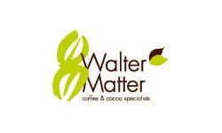 Walter Matter